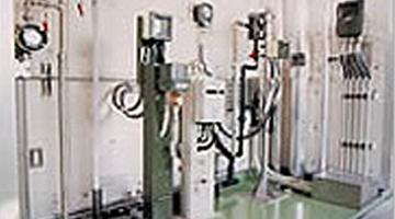 計測設備・水質計測設備