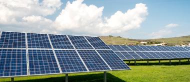 再生可能エネルギーについて相談したい