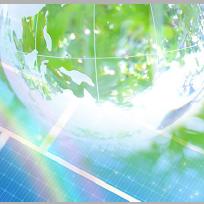 荏原商事のエネルギーソリューション事業専門サイト